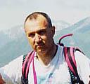 Aldo Innocenti