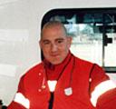 Leandro Torrini