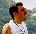 Luciano Cassiago