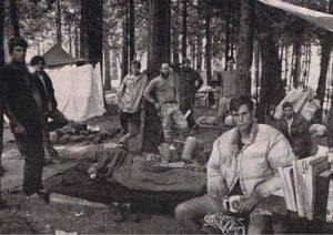 Camp4-1967.jpg