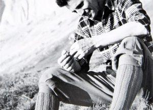 IMG_1967-500x360.jpg