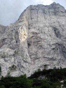 DiedroCozzolino-panoramica.jpg