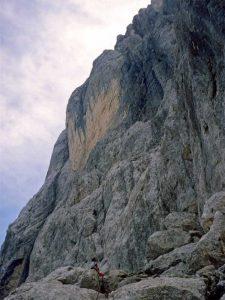 lorenzo-massarotto-in-contemplazione-allambiente-jori-e-al-grande-scudoforwebresize-foto-ettore-de-biasio.jpg