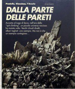 DallaPartedellePareti-RdM.XI_.1990-guerini0001.jpg