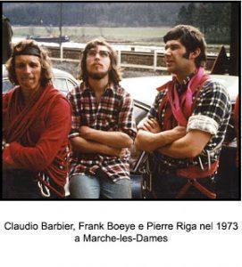 BARBIERBOEYERIGA1974.jpg