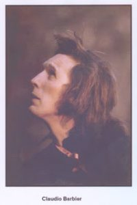 PORTRAITCLAUDIOBARBIER1974.jpg