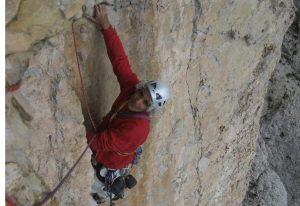 alpinista_ridotto.jpg