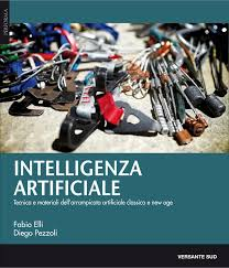 intelligenzaartificiale.jpg