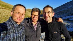 marko_prezelj-honoryry-member-the-alpine-club_copy1.jpg