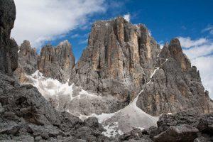 Cima_Canali_westface.jpg