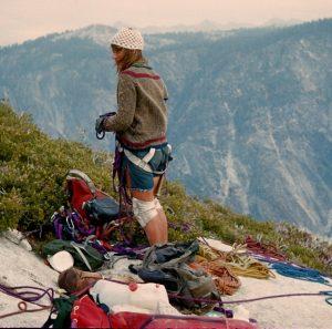 BeverlyJohnson-El-Cap-top-Dihedral-FotoS.Hechtel.jpg