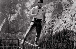 Film5_Chuck-Pratt-Juggling-near-Vernal-Fall-1968-ph-Glen-Denny.jpg