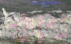 coste-dell-anglone-centrale-monte-2.jpg