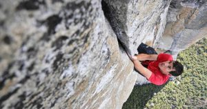 alex-honnold-freerider-climb.jpg