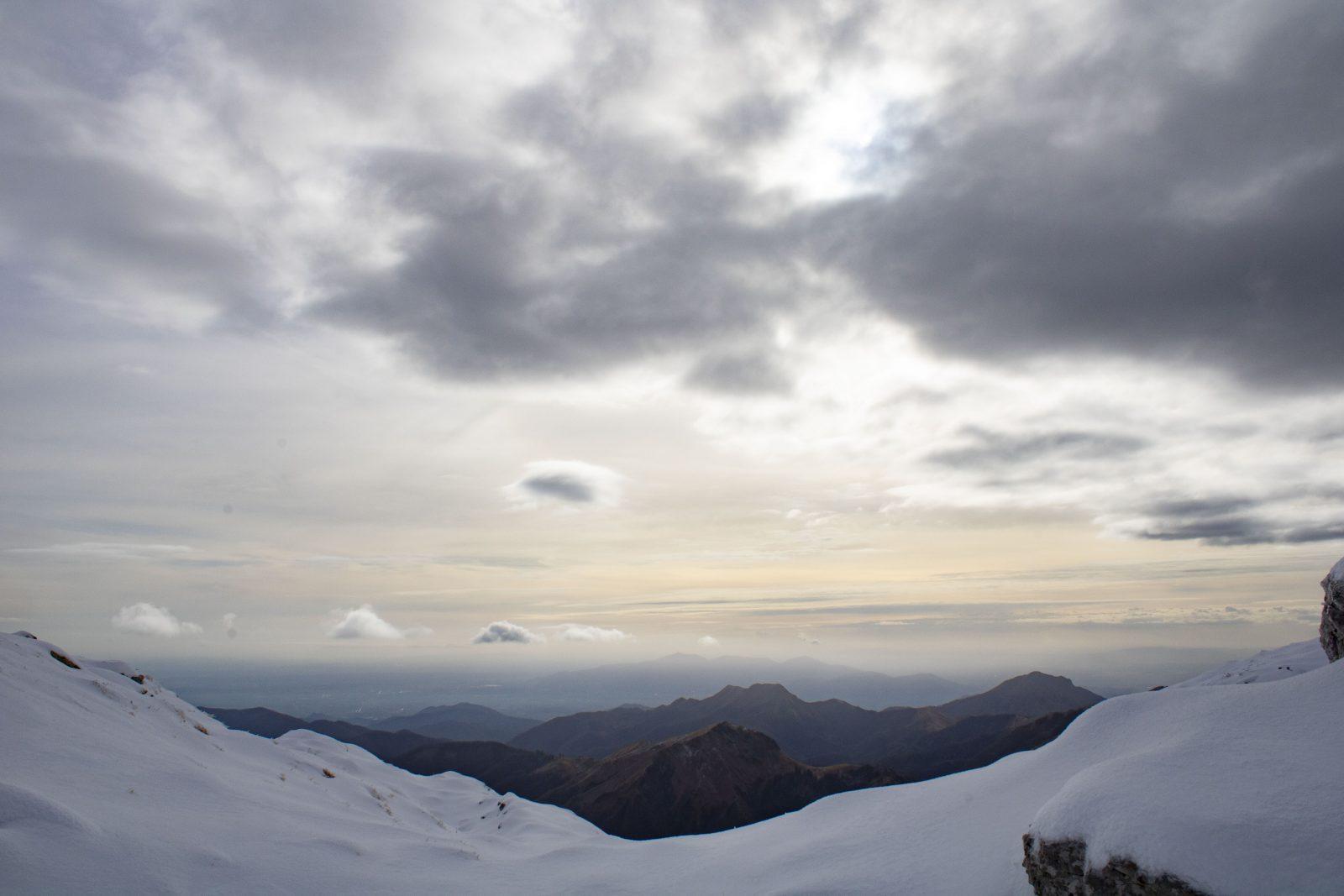 paniadellacroce inverno_12