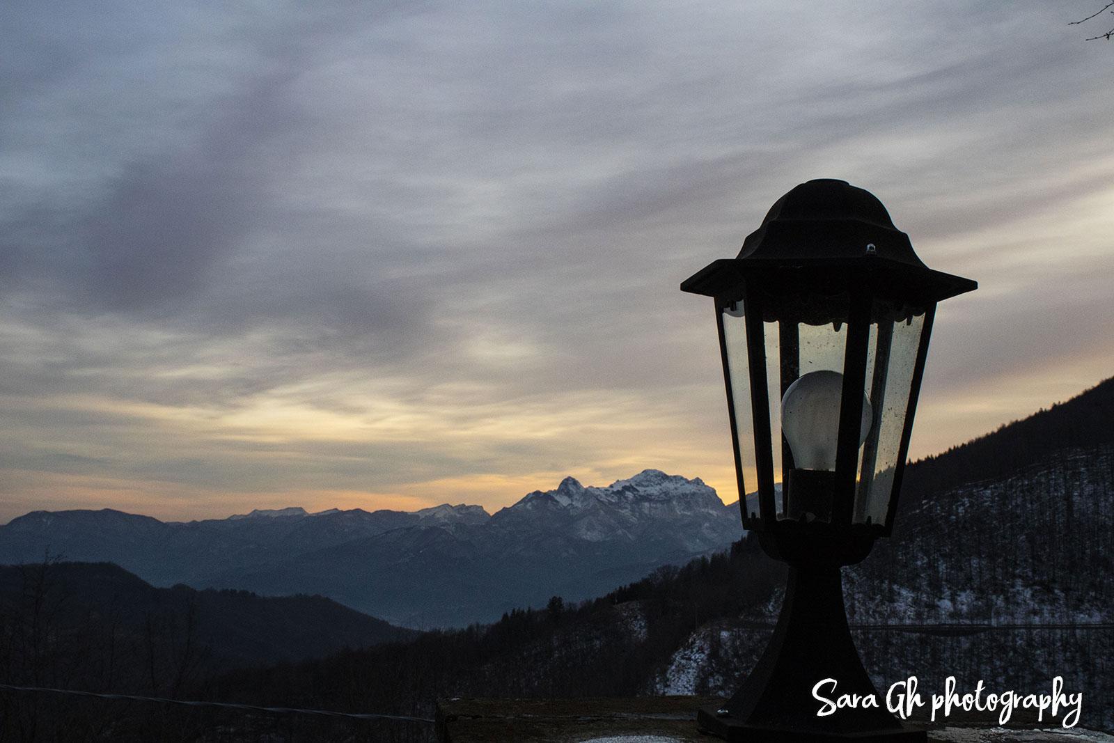 tramonto_11
