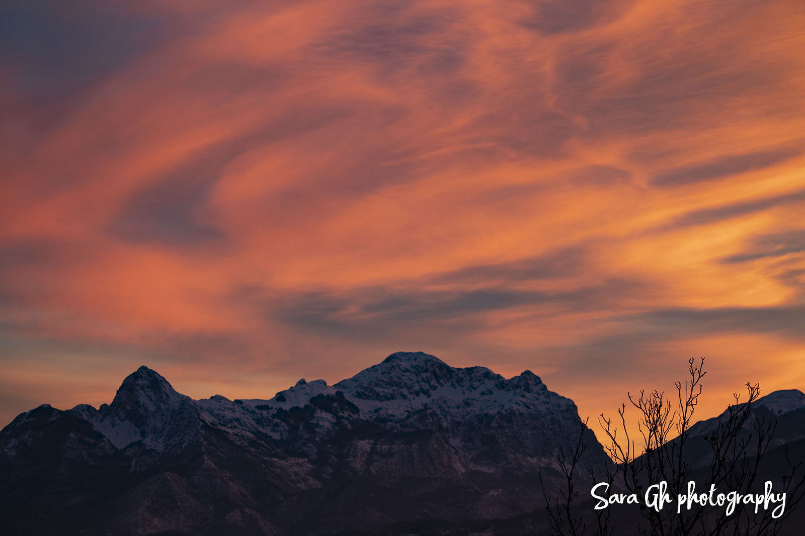 tramonto_33