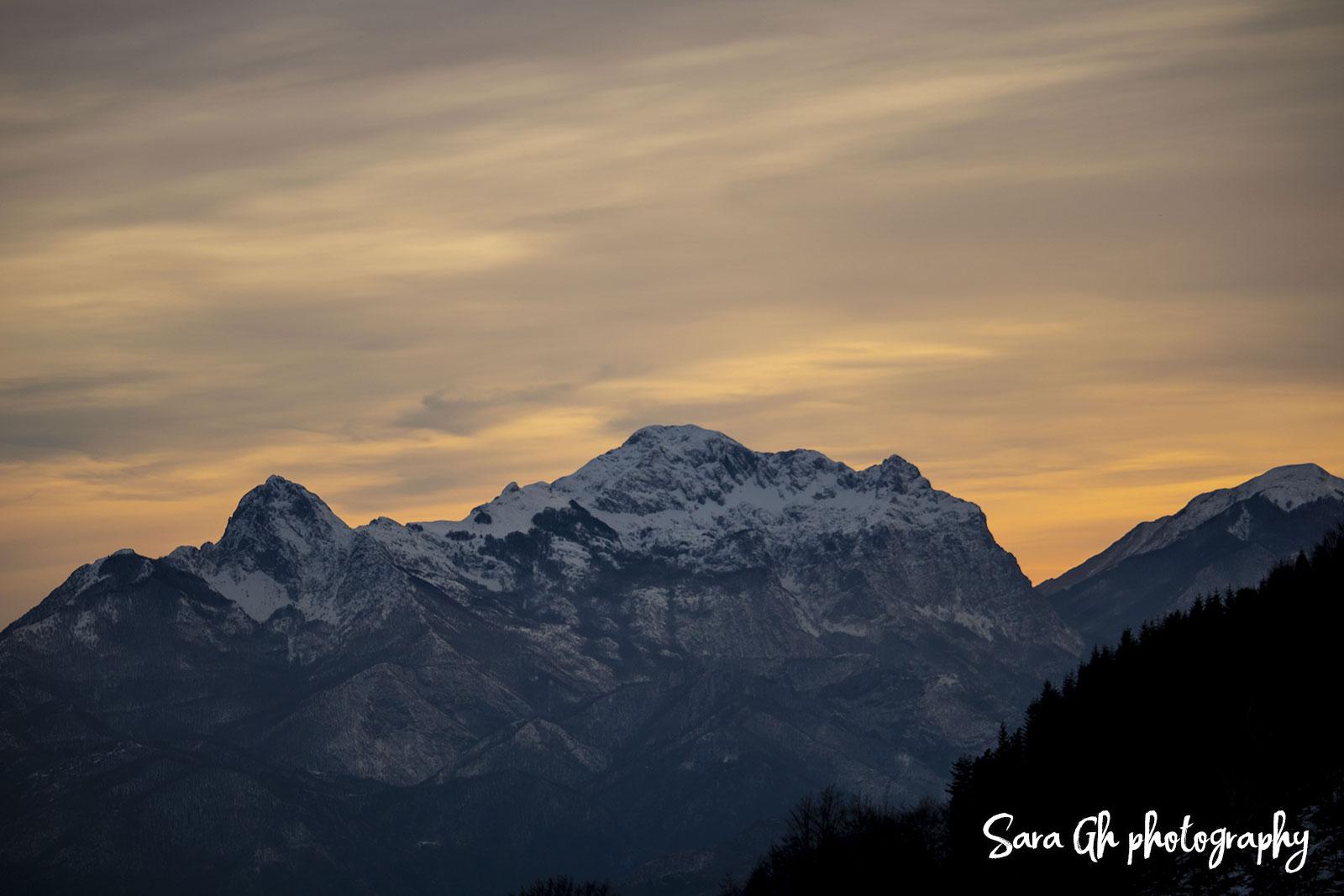 tramonto_6